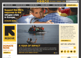 wemail.theirc.org