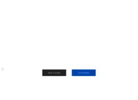 wemailapp.com