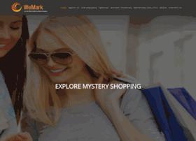 wemarkindia.com