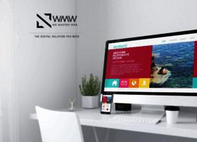 wemasterweb.com
