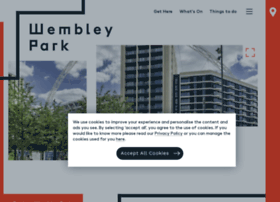 wembley.co.uk