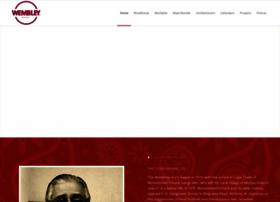 wembley.co.za
