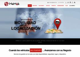 wemob.es