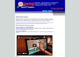 wemp.net
