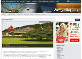 wemyssbay.org.uk