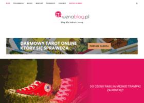 wenablog.pl