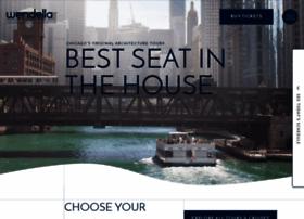 wendellaboats.com