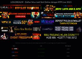 wendellwallach.com
