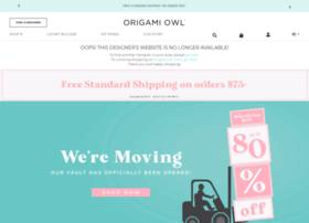 wendilea.origamiowl.com
