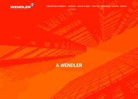 wendlerprojetos.com.br
