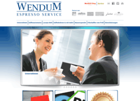 wendum.de