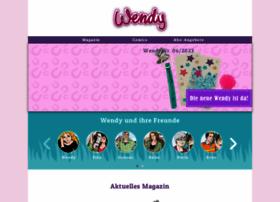 wendy.de