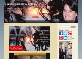 wendycooley.com