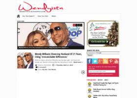 wendyista.blogspot.com