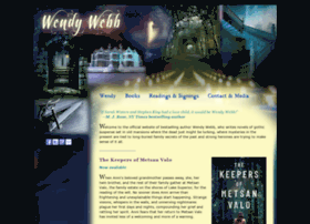 wendykwebb.com