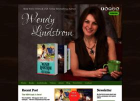 wendylindstrom.com