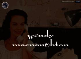 wendymacnaughton.tumblr.com