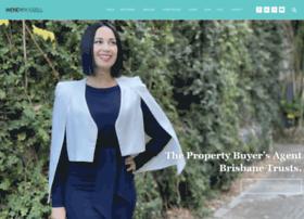 wendyrussell.com.au