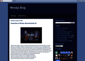 wendysfullgames.blogspot.pt