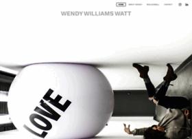 wendywilliamswatt.com