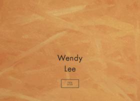 wendyy.com