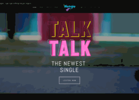 wengie.com