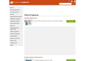 wengophone.programasgratis.es