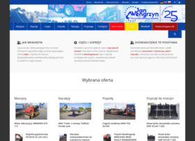 wengrzyn.com