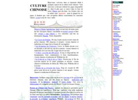 wengu.tartarie.com