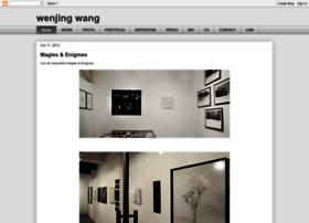 wenjingwenjing.blogspot.com.br