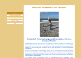 wenkendorf.com