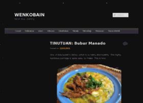 wenkobain.wordpress.com
