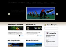 wennappuwa.websitedesignsrilanka.com