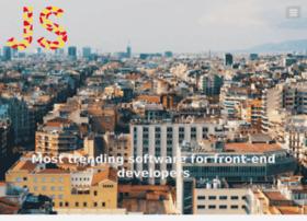 wenode.barcelonajs.org