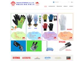 wension.com.hk