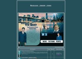 wentforever.forumactif.net