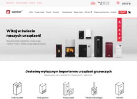 wentor.com.pl