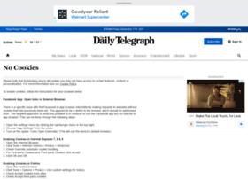 wentworth-courier.whereilive.com.au
