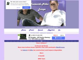 wentworthmiller.forumsactifs.com