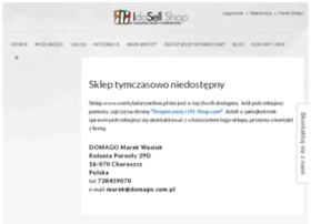 wentylatoryonline.pl