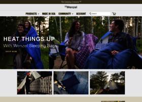 wenzelco.com