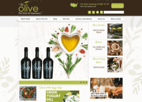weolive.com