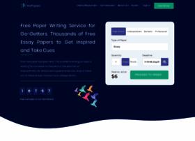 wepapers.com