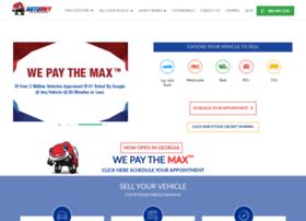 wepaythemax.com