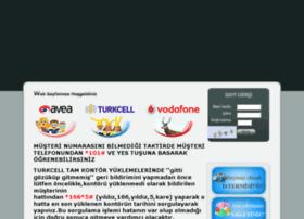 wepkontor.net