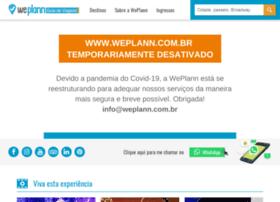 weplann.com.br