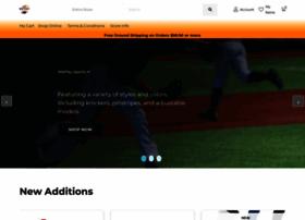 weplay.com