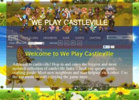 weplaycastleville.com