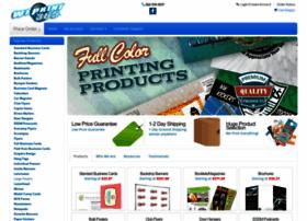 weprint365.com