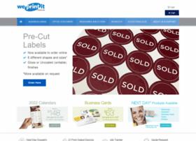 weprintit.com.au